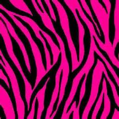 Myxer Wallpapers Animals - animal print wallpaper android clipart best