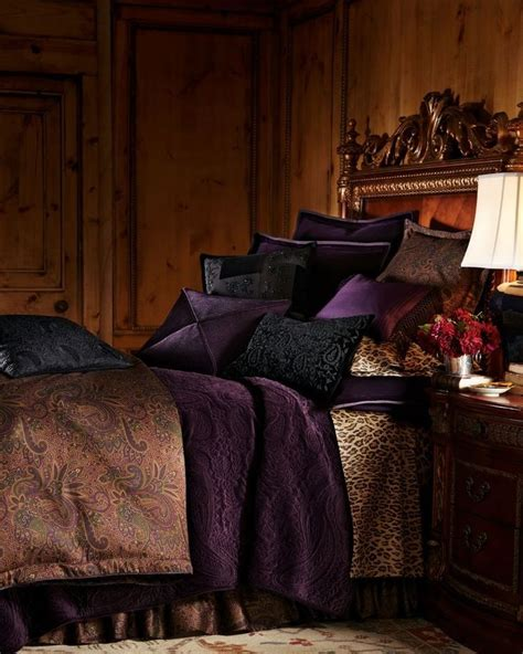 purple and brown bedroom decorating ideas purple and brown bedroom decor fresh bedrooms decor ideas 20777
