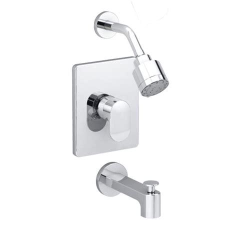 bathtub trim kit american standard moments 1 handle tub and shower faucet