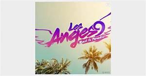 Les Ange 9 Episode 32 : les anges 9 revoir l 39 pisode 30 en replay 16 mars ~ Dailycaller-alerts.com Idées de Décoration