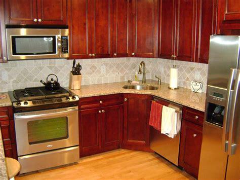 corner kitchen ideas corner kitchen sink design ideas
