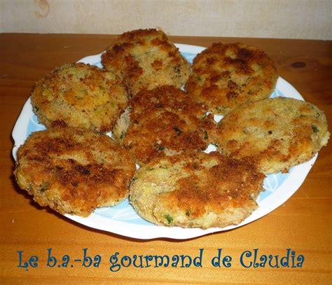 cuisiner les restes de poulet 4 recettes pour cuisiner les 28 images food cuisine du monde recette de saumon marin