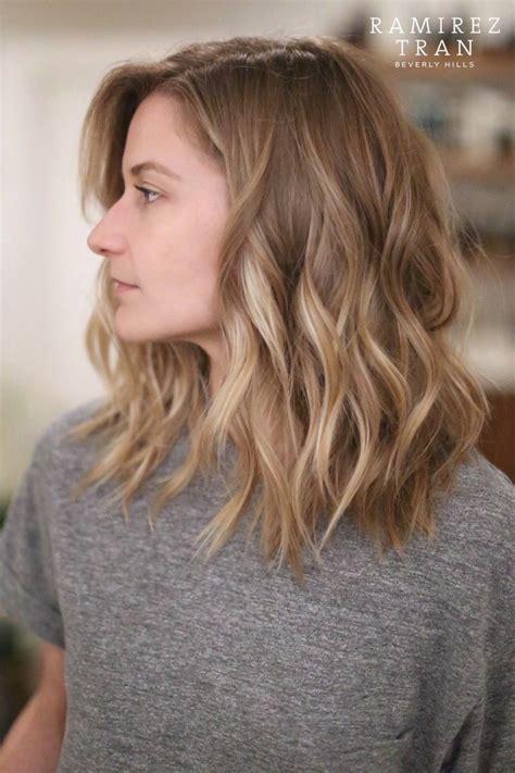 ideas  subtle blonde highlights  pinterest