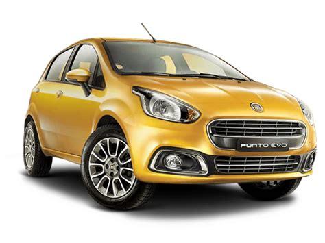 Fiat Punto Evo Dynamic 1.2 Petrol Price, Specifications