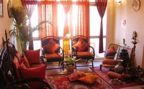 indian bedroom decor indian interior theme house design ideas home interior 11886   a7da7e1011b07f194cba8585053e9bcf