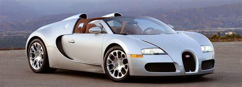 Bugatti In Miami by Bugatti Rental Miami Unleashing The Beast
