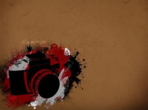 wallpapers abstract wallpaper camera