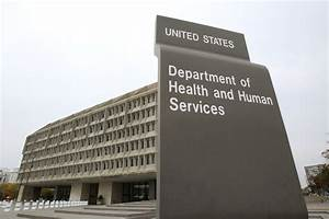 Dept  Of Health And Human Services Could End Medicare U0026 39 S