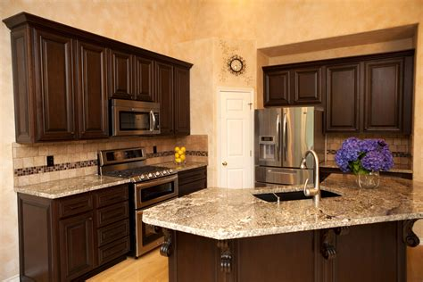 how much do kitchen cabinets cost how much does it cost to do kitchen cabinet refacing wow 8458