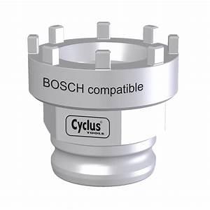 Bosch Active Line Plus Kaufen : spider f r bosch active line plus 2017 motoren ebay ~ Kayakingforconservation.com Haus und Dekorationen
