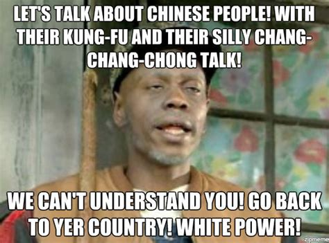 funny china pics   hd wallpaper funnypictureorg