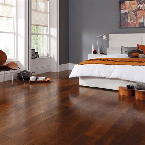 best flooring for bedrooms bedroom flooring ideas for your home 14525 | rl07 santina cherry rs res bedroom image