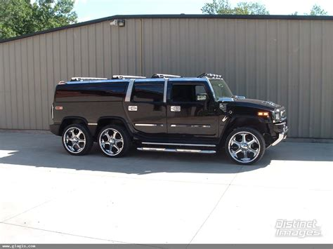 amazing pink hummer most amazing best modification of hummer h2 h3 or