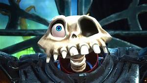 Uk Sales Charts Medievil Clings To The Top 10 As Call Of