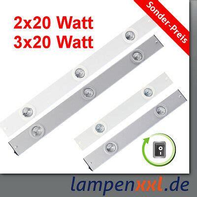 Esszimmer Le Halogen by Led Und Halogen Beleuchtung F 252 R K 252 Che Esszimmer Und Haus