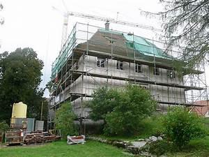 Blog Sanierung Haus : altbausanierung sch den erkennen kosten bewerten flint ~ Lizthompson.info Haus und Dekorationen