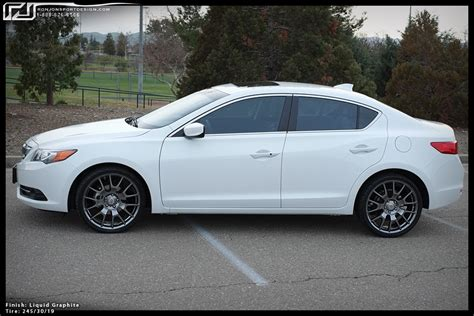 ronjon ilx wheels gallery update 3 29 13 acurazine acura enthusiast community