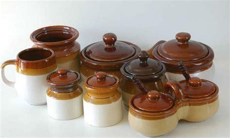 mahanandi jaadilu  store pickles ceramic jarsbharani kitchen accessories decor