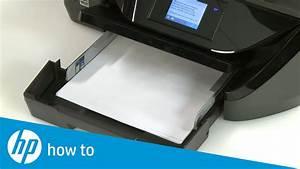 Hp 6978 Printer Troubleshooting