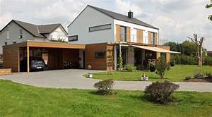 Carport Selber Bauen : der anbau carport carport ratgeber ~ Eleganceandgraceweddings.com Haus und Dekorationen