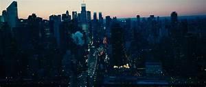 The Dark Knight Rises Above: A New Kind of Batman (Part 1 ...