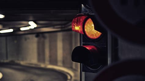 13 traffic light hd wallpapers backgrounds wallpaper abyss