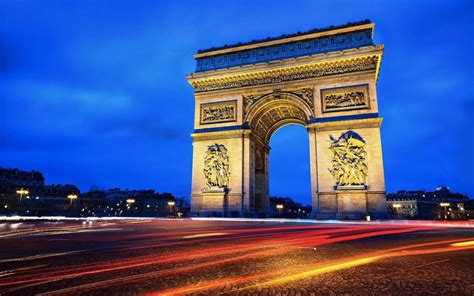 Amazing European Architecture Tour  Conscious Living Tv