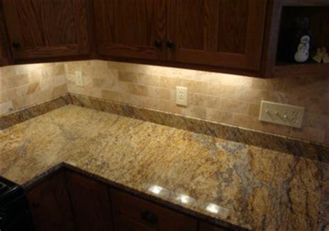 paramount granite 187 granite countertops focus on flow