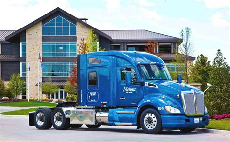 kenworth truck company kenworth trucks the world 39 s best