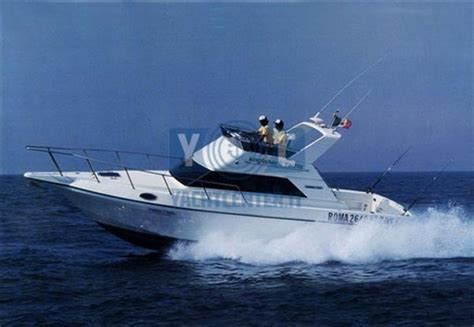 Kingfisher Boats Falmouth Cornwall by Used Kingfisher Boats For Sale Boats