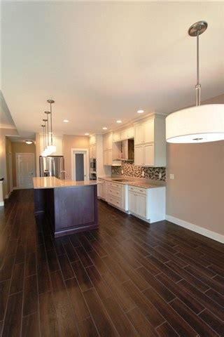 Partridgewood Tile Flooring Want To Redo All Tile In