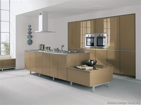 beige kitchen cabinets images pictures of kitchens modern beige kitchen cabinets