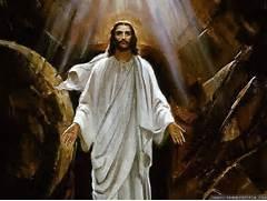 jesus christ widescree...Jesus