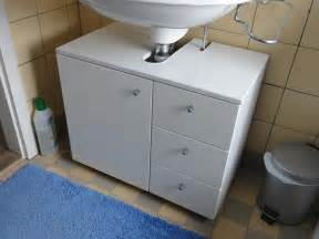 Pedestal Sinks For Small Bathrooms by Free Bathroom Under Sink Cabinet Basel English Forum