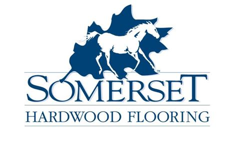 hartco flooring somerset ky somerset hardwood flooring inc somerset ky