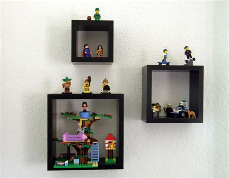 lego display lego display lego display shelf display