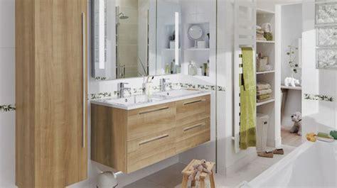 dessin evier cuisine plans salle de bains 3m 4m 5m 6m et plus côté