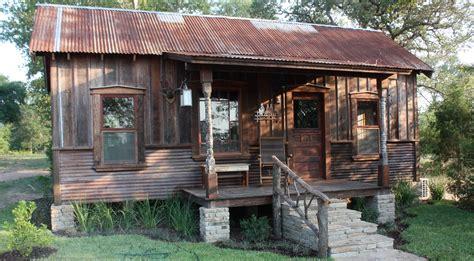 exterior choice tin siding  exterior home plan