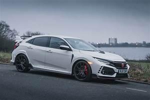 Honda Type R 2018 : 2018 honda civic type r fk8 gt gallery ~ Melissatoandfro.com Idées de Décoration