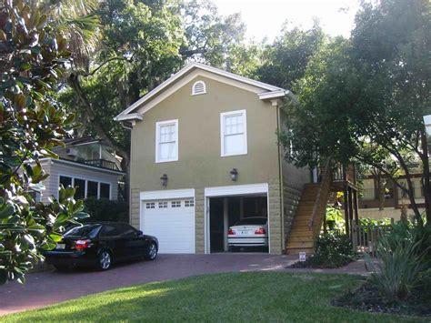 Garage Wohnung by 11 Delightful Garage Apt Home Building Plans 52382