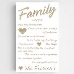 50th wedding anniversary ideas for parents anniversary