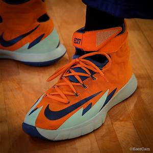 Some of the Best PEs from the First Half of the 2014 WNBA ...  Hyperrev