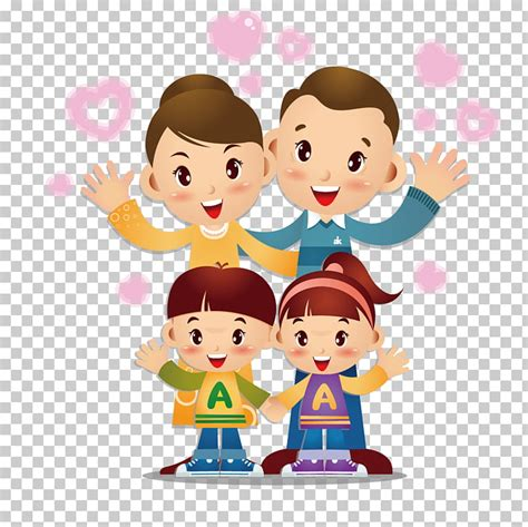 greeting people clipart   cliparts  images