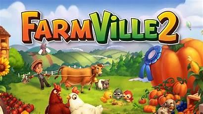 Farmville Zynga Farm Theme