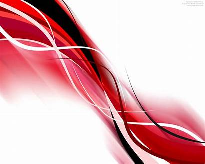 Abstract Transparent Lines Svg Clip Clipart Px