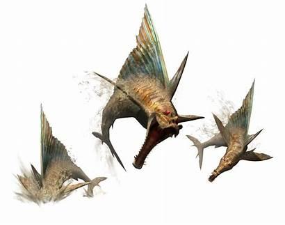 Delex Monster Hunter Fandom Wiki Monsterhunter Dragon