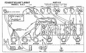 who can wax poetic on the 6g3 and 6g16 deluxe vs With deluxe 5e3 board layout fender deluxe reverb schematic tube schematics