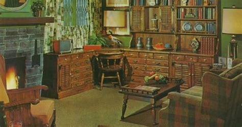 teenage girl bedroom discontinued girls bedroom