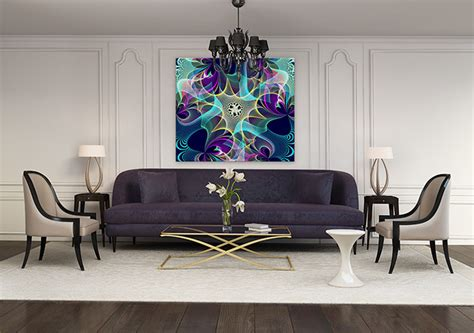 Trends 2016 Interior by Need A Crush Interior Design Trends 2016 Wall Prints