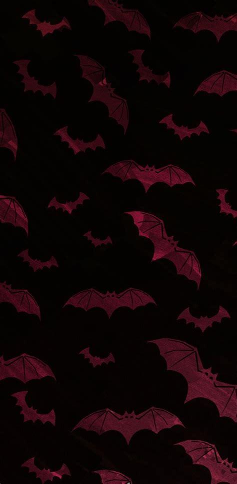 Iphone Wallpaper Bats by Frickin Bats In 2019 Wallpaper Iphone